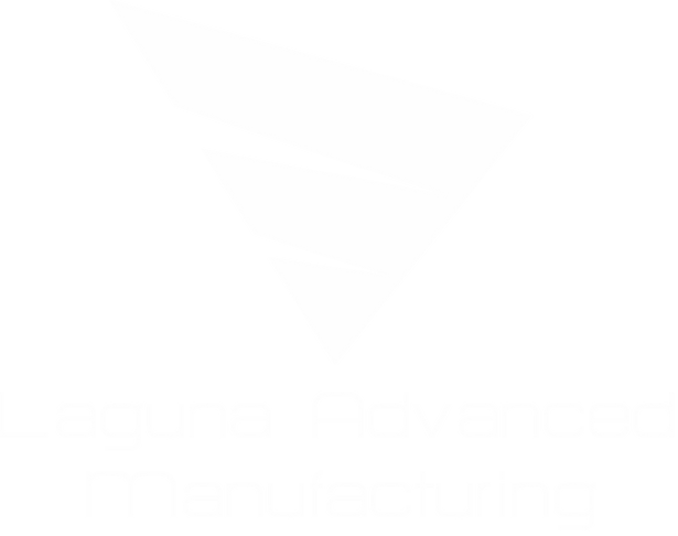 Laguna Advanced Manufacturing