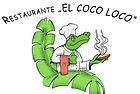restaurant-coco-loco-valle-gran-rey-la-g