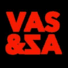 Logo_transp_bg.png