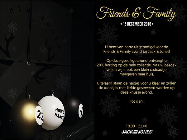 Jack_invite.png