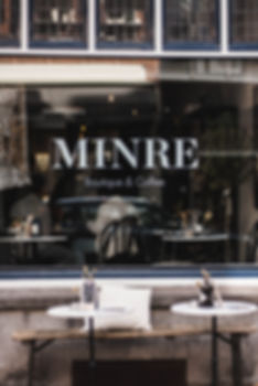 minre_opening-25.JPG