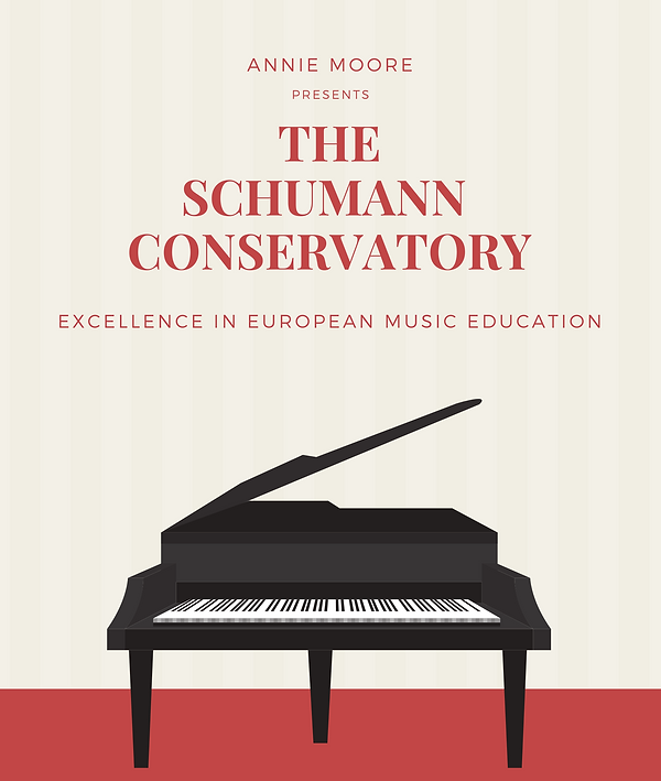 The Schumann Conservatory Poster .png