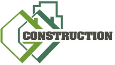 Construction Amp Remodeling Services