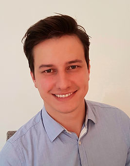 Augusto Casa Vieira