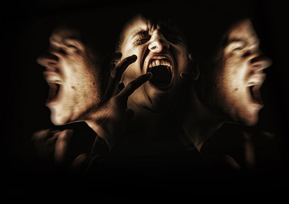 Esquizofrenia | Psiquiatra | Florianópolis