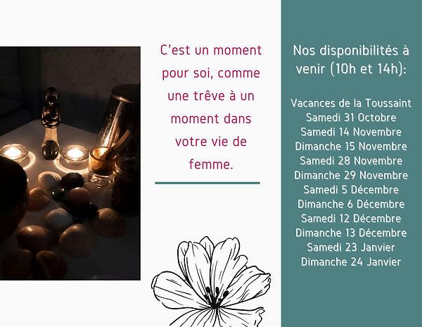 Sarcelle_et_Blanc_Plante_grasse_Lotus_Sp