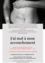 J'ai_mal_à_mon_accouchement_(2020_01_31_