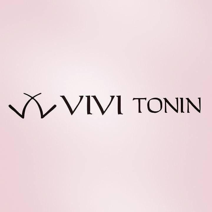 (c) Vivitonin.com.br