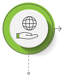 Vera_web_icons_2_sustainability.png