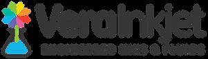 Vera_logo_2021_f.png
