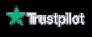 Trustpilot%20Primary%20Logo%20Blue_edite