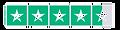 Trustpilot%20Star%20Rating%204_edited.pn