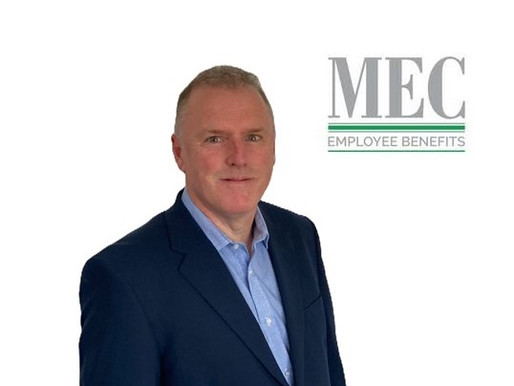 MEC Appoints Head of International Clients