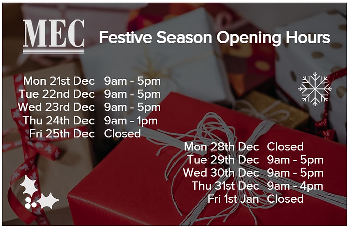 Festive Season Opening Hours - MEC.png