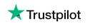 Trustpilot%20Primary%20Logo%20White_edit