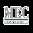 Medical Expenses Consulting (UK) Ltd Log