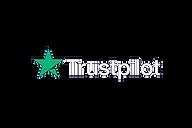 Trustpilot%2520Primary%2520Logo_edited_e