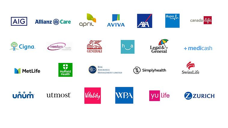 Insurer Logos v.2.png
