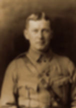 220px-John_McCrae_in_uniform_circa_1914.