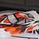 Thumbnail: Carrosserie ZooRacing Baybee 0,7mm