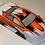 Thumbnail: Carrosserie Twister 0,7mm