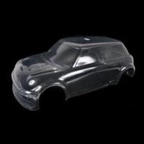Carrosserie MINI FG 510mm
