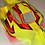 Thumbnail: Flash-RLpaint