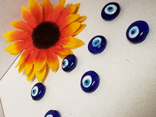 Evil Eye Charms (Sold individually)