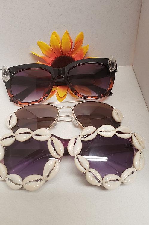 Empress Sunglasses