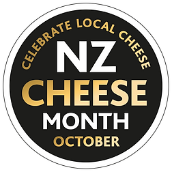 21299 NZ Cheese Month Logo_FA.png