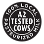 A2 tested cow black 2020.png