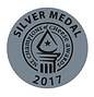 Silver_2017.png