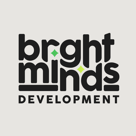 bright minds development mockup.png