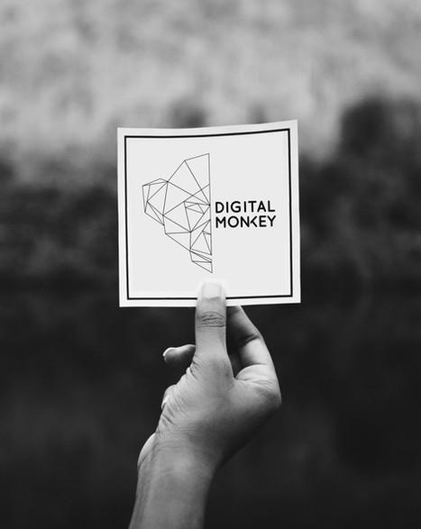 digital monkey.jpg