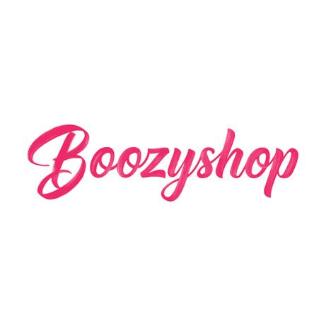 Boozyshop logo kleur op wit.png