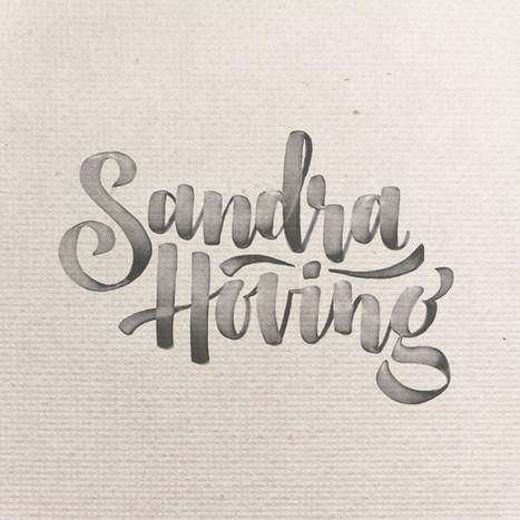 sandra hoving.jpg