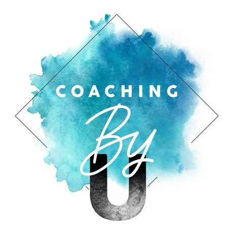 logo coaching by u.png