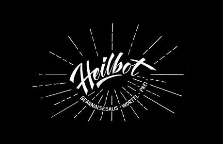 heilbot copy.jpg