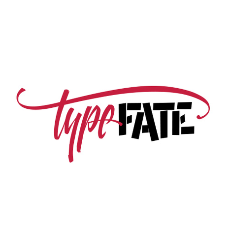 typefate icon 600x600.png
