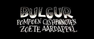 bulgur.jpg