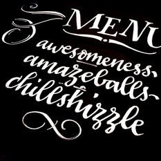 menu awesomeness copy.jpg
