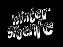 wintergroente copy.jpg