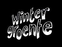 wintergroente copy.jpg