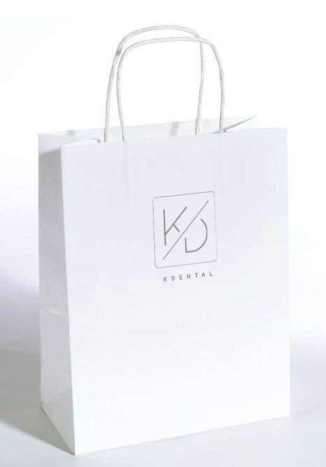 k-dental bag.jpg