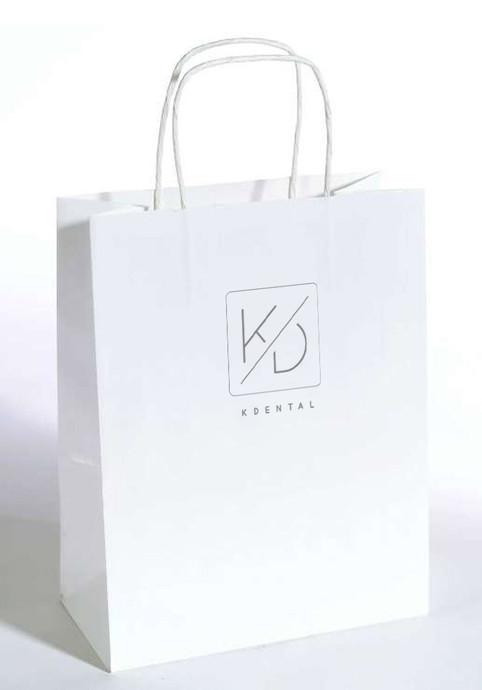 k-dental bag.jpg