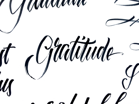 gratitude 01.png