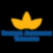 Logos_0005_BAT.png