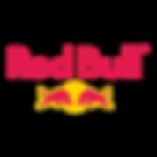 Logos_0017_RedBull.png