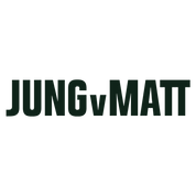 Logos_0013_JvM.png