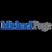 Logos_0019_MichaelPage.png